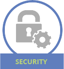 security-entry.png