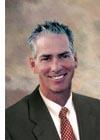 Greg Lefelar