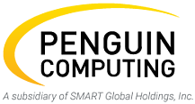 penguin-computing-web-logo-with-smart-2