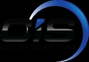 CIS Secure Computing