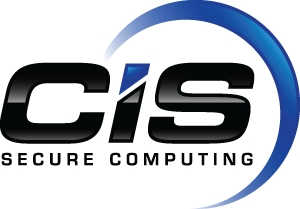 CIS Secure Computing