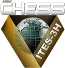CHESS ITES-3H