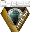 CHESS ITES-3H