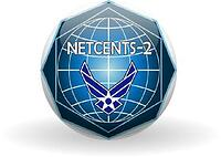 logo-netcents