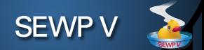 logo-sewpvhead