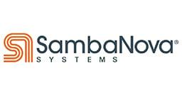 SambaNova_2020_Horiz_RGB_4096