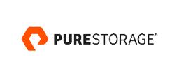 pure-storage-vector-logo