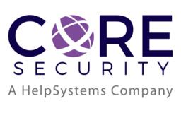 Core+Logo