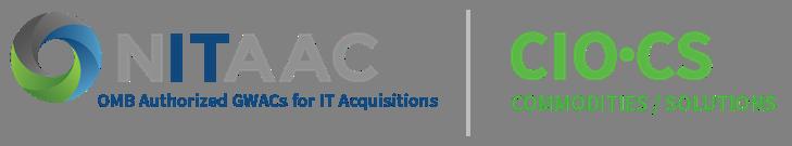 CIO-CS_Logo_New_Version_20161003.png