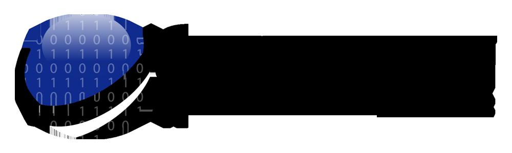 Claron Technical Services Logo.png