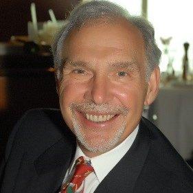 Russ Schneider