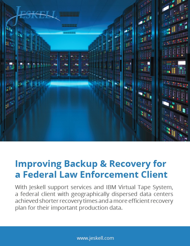 Snip_Backup_and_Recovery_Case_Study_Front_Side.jpg