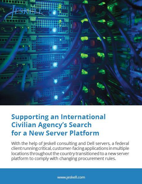 Supporting_An_International_Civilian_Agencys_Search.jpg