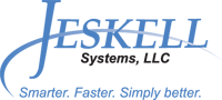 jeskell-systems.png